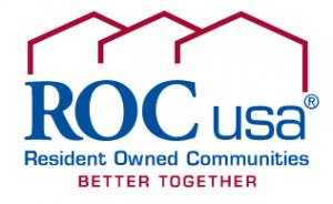roc-usa-300x184